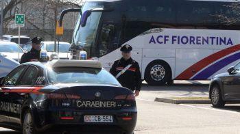 Familia lui Astori a ajuns la Udine. Sotia si parintii, devastati. Cand sunt asteptate primele rezultate