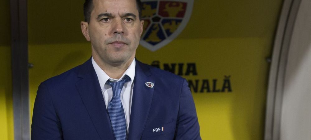 "Contra a urmarit pe viu meciul Stelei cu Lazio: ""M-am facut mic in scaunul ala!"" Ce i-au spus oficialii italieni in timpul partidei: ""Nici macar echipele din Serie A nu fac ce a facut Steaua!"""