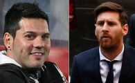 ULTIMA ORA: Fratele lui Messi, arestat pentru a doua oara in trei luni! E incredibil ce a putut sa faca acesta in Argentina