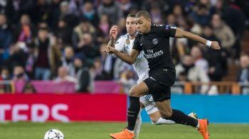 Trei reveniri URIASE pentru Paris Saint-Germain - Real Madrid! Emery a facut ANUNTUL pe care voiau sa-l auda toti fanii lui PSG