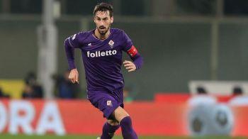 De maine, inapoi pe teren! Fiorentina se intoarce la antrenamente. Anuntul oficial