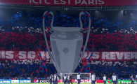 LIVE BLOG PSG 1-2 Real Madrid | AICI E MADRIDUL! Ronaldo si Casemiro anuleaza visul seicilor in Champions League! Liverpool 0-0 Porto. AICI VIDEO REZUMATELE