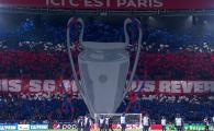 LIVE BLOG PSG 1-2 Real Madrid | AICI E MADRIDUL! Ronaldo si Casemiro anuleaza visul seicilor in Champions League! Liverpool 0-0 Porto. AICI VIDEO REZUMATELE