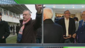 "Anunt surpriza: ""Se vor alia la alegeri, 99,99%!"" Prima reactie"