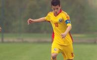 Dica la Viitorul, Ianis la Steaua?! Cum ar putea arata schimbul anului in fotbalul romanesc
