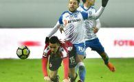 """""""FC Dinamo Faliment. Ce e de facut?"""" Florin Caramavrov scrie despre situatia in care a ajuns Dinamo"""