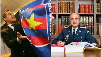 Becali vs. Armata! ULTIMA ORA: AMANARE in cazul procesului de 37 de milioane dintre Becali si CSA Steaua