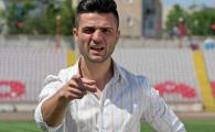 """Primul transfer al lui Bratu la Dinamo! Un fundas """"perla"""" de la fosta lui nationala, chemat sa straluceasca in """"haita"""""""