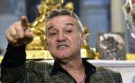 "Gigi Becali i-a stabilit SENTINTA lui Dica: TITLUL sau va fi DAT AFARA: ""O sa vina un antrenor mai BUN!"""