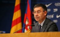 """ACORD VIRTUAL DE TRANSFER"". Barcelona a rezolvat o mutare de 30.000.000 euro. Intrebarea e: unde mai joaca si el?!"