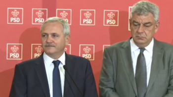 """Echipa lui Dragnea va avea stadion nou si vrea sa ii """"fure"""" promovarea Petrolului"""