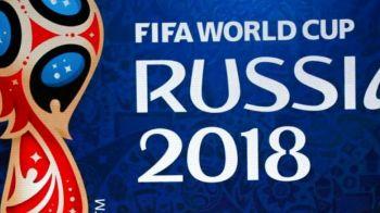 Anunt incredibil! Patru nationale, intre care si cea a Angliei, s-ar putea retrage de la Campionatul Mondial din Rusia. Motivul