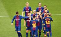 OFICIAL | Primul transfer al verii realizat de Barcelona! Anuntul facut pe site-ul oficial: va semna imediat ce se deschide fereastra de mercato