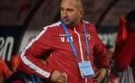 SURPRIZA | Vasile Miriuta ar putea reveni in Liga 1 chiar intr-un meci contra lui Dinamo! Echipa care il doreste