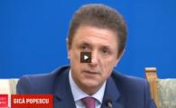 """Promisiunea lui Gica Popescu: """"Stadioanele vor fi gata in martie 2020!"""""""
