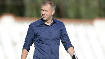 """Prima reactie a Astrei dupa anuntul ca Edi Iordanescu vrea sa plece: """"L-a deranjat ce a spus Niculae"""""""