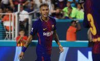 """Neymar, chemat inapoi la Barcelona: """"Ar fi ceva grozav! Este un privilegiu sa joci alaturi de el!"""" Ce a spus Coutinho despre marea REVENIRE"""