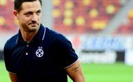 Mirel Radoi RENUNTA la antrenorat! Ce post a primit din partea lui Burleanu la FRF