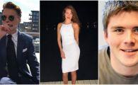 Cine sunt cei 5 cei mai tineri miliardari ai planetei in 2018: 3 dintre ei au mostenit averile colosale, unul s-a imbogatit dupa ce s-a lasat de facultate