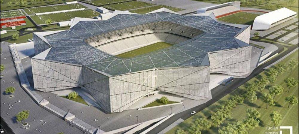 Putem rata organizarea Euro 2020?! Raspunsul de ultima ora al lui Burleanu