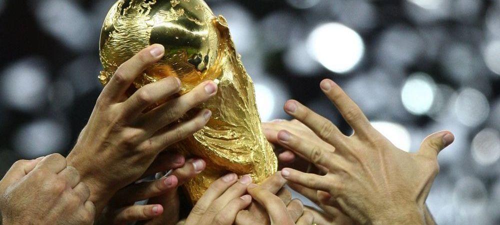 Anunt BOMBA! 4 nationale OUT de la Mondial?! Lovitura fara precedent