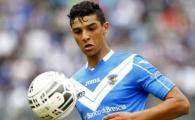 S-a lasat de fotbal si s-a apucat de JAFURI! Incredibil: un fotbalist cumparat cu 3 milioane de euro de AS Roma a ajuns in arest