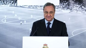 400 de milioane pe Neymar sau 400 de milioane pe ei?! Planul B al lui Real Madrid pentru la vara contine alti 3 fotbalisti colosali