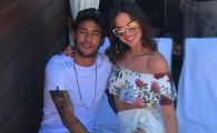 """Neymar si """"DA-ul"""" care valoreaza mai mult de 222 milioane! Starul brazilian se pregateste de evenimentul anului"""