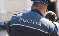 Autorul JAFULUI de la casa lui Hagi a fost prins! E un tanar de 26 de ani! Prejudiciu de 80.000 de euro