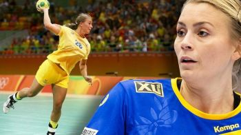 OFICIAL! Pierdere MASIVA pentru CSM: Bella Gullden pleaca din Romania! Cu cine a semnat