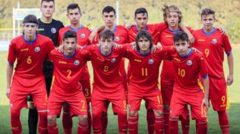 Transfer URIAS pentru un pusti din Romania: va juca pentru Juventus! A refuzat SUPER oferte de la Chelsea si PSG