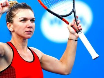 """Simona, """"regina tenisului"""" in Marca! Halep le-a dezvaluit spaniolilor ce rol a jucat Ion Tiriac in ascensiunea sa"""