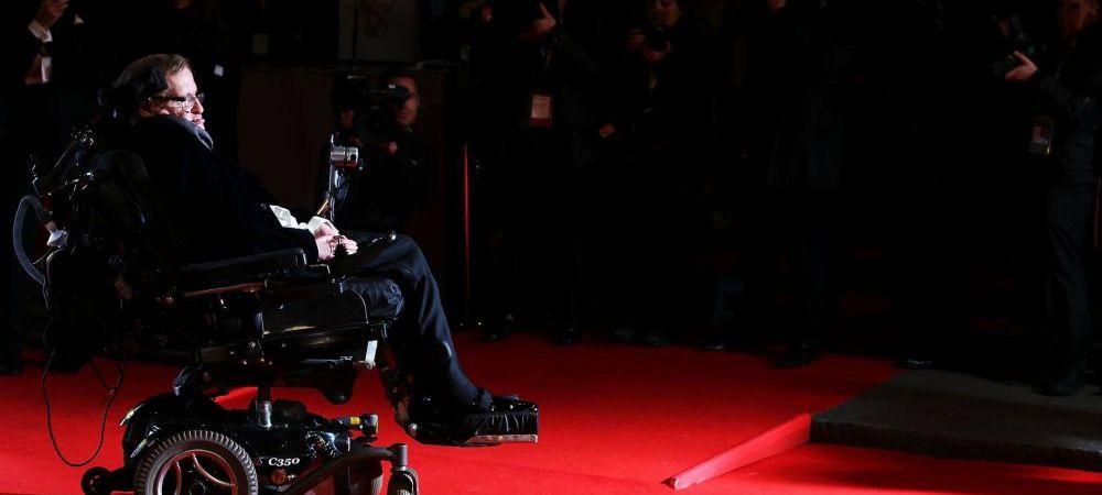 Cum a incercat Stephen Hawking sa ajute Anglia sa castige Campionatul Mondial! Formulele matematice pentru executarea penalty-urilor