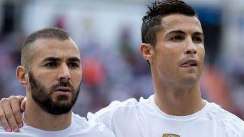 Pleaca la finalul sezonului! Destinatie surpriza pentru 60 de milioane de euro: transferul care ia prin surpridere pe toata lumea