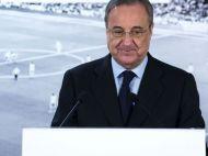 Anuntul zilei in Spania: transfer URIAS la Real Madrid! Vine din vara si semneaza pe doua sezoane, cu optiune de prelungire pe inca un an