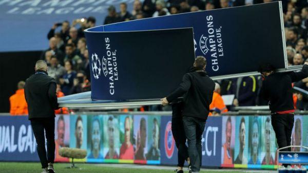 Analiza // Cat de greu le va fi echipelor romanesti sa ajunga in Champions League din sezonul viitor