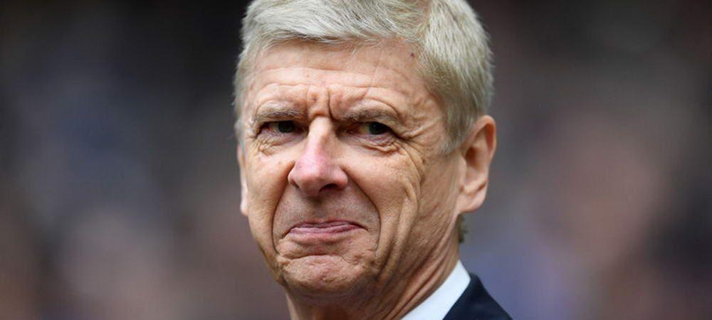 "Novaciok pentru Arsene? Englezii fac haz de necaz dupa ce au aflat ca Arsenal joaca o ""dubla mortala"" cu TSKA Moscova"