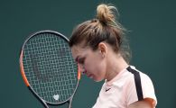 SIMONA HALEP 3-6; 0-6 NAOMI OSAKA, INDIAN WELLS | Cosmar american: Halep e out in 60 de minute! Kasatkina - Osaka, finala surpriza in SUA!