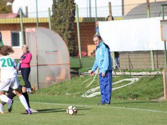 Bancuri cu fotbal in Liga a 4-a: un meci s-a incheiat dupa doar 5 minute, dar obiectivul echipei a fost atins :)