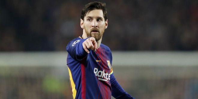 Nu mai sunt EGOIST!  Interviul sincer al lui Messi dupa golul 100 in UEFA Champions League! Cum si-a schimbat jocul in ultimii ani