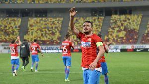 """""""Hai sa va spun ca la pariuri ce se va intampla la CFR Cluj - FCSB!"""" Pontul lui Cartu, fost antrenor pe banca ambelor echipe"""