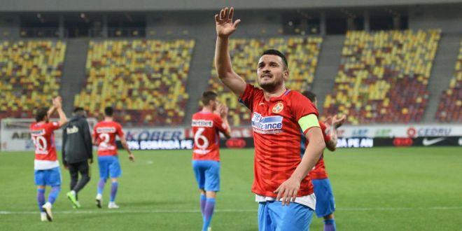 Hai sa va spun ca la pariuri ce se va intampla la CFR Cluj - FCSB!  Pontul lui Cartu, fost antrenor pe banca ambelor echipe