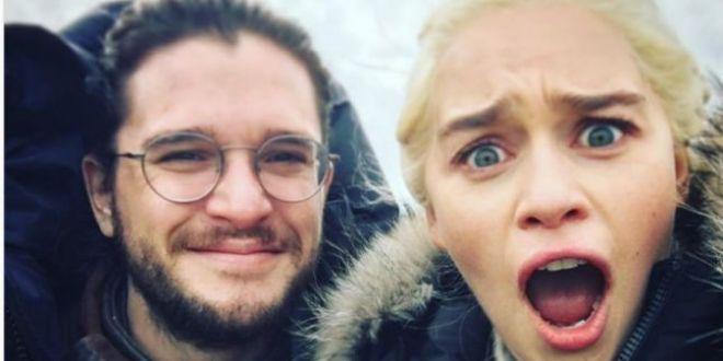 Cele mai negre temeri ale fanilor serialului Game of Thrones au fost confirmate