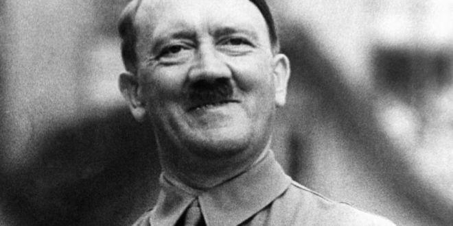 Scrisoarea lui Hitler catre regele Carol al II-lea. Cum l-a amenintat Fuhrer-ul pe monarhul Romaniei