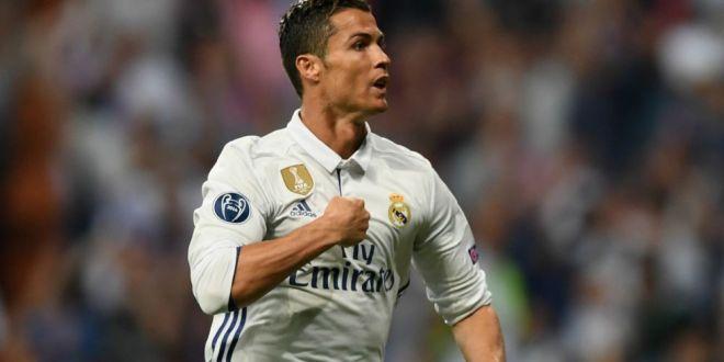 Ronaldo, fara lipsa de modestie:  Nimeni nu se compara cu mine si NIMENI nu va mai fi ca mine!