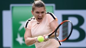 CLASAMENTUL WTA   Halep s-a distantat fata de Wozniacki dupa Indian Wells! Cum arata lupta pentru suprematie