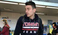 """""""Eu am lasat Dinamo pe locul 6, erau la mana lor!"""" Nedelcearu nu intelege cum au ratat fostii sai colegi calificarea in playoff"""