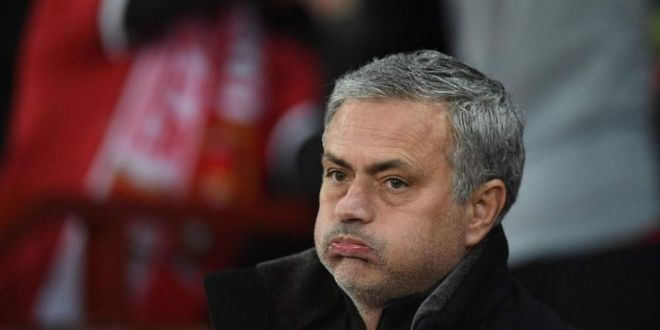 Trei mutari FULGER pentru Man.United! Mourinho se pregateste sa cheltuie in vara cel putin 175 milioane euro!