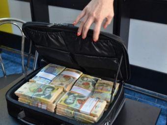 BILETUL SECOLULUI la pariuri: un roman a pus 43 de euro si a castigat peste 300.000 de euro! Pe ce meciuri a mizat. FOTO