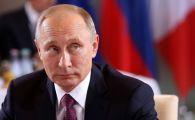 Este Vladimir Putin cel mai bogat om al planetei? Palatul secret de un miliard de dolari si yacht-ul de 500 de milioane, indicii in acest sens
